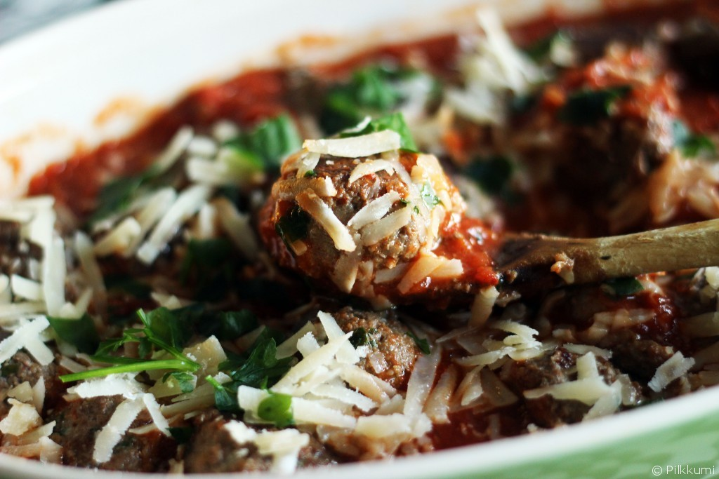italialaiset lihapullat2