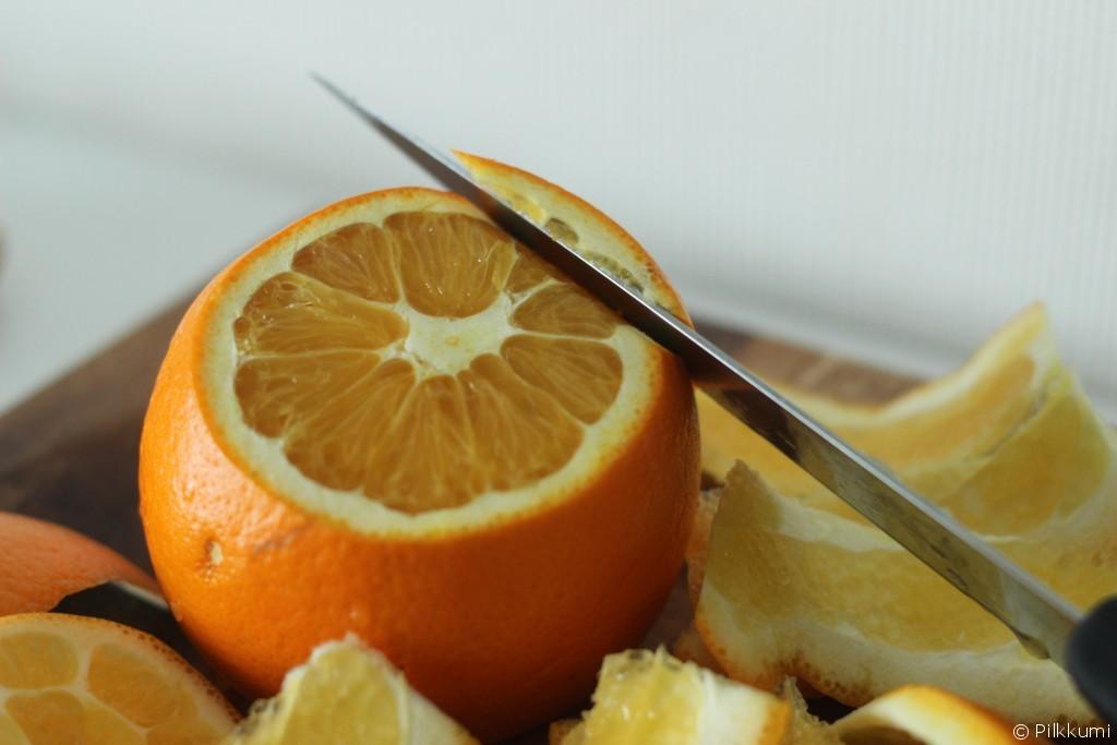 Appelsiinihillo2
